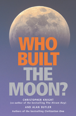 Who Built the Moon? (2006)