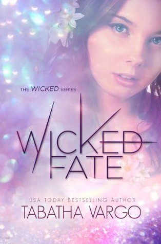 Wicked Fate (2000)