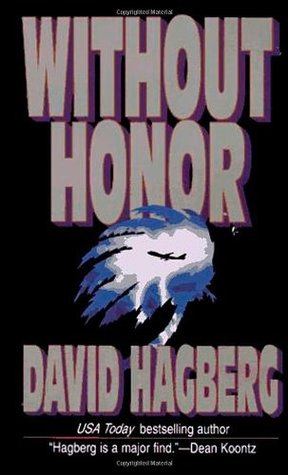 Without Honor (1997)